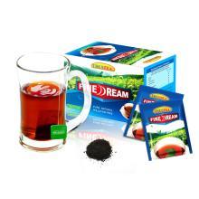 Health Sleep Tea-Tea for Insomnia