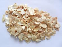 Dehydrated-Garlic