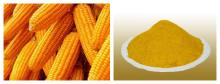 NON GMO Corn Gluten Meal
