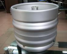 beer keg 10L to 59L