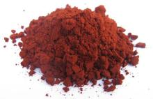 Astaxanthin Powder 10% CWS-S Beadlet