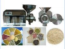 Sale grain corn coffee grinder machine or grinding mill machine