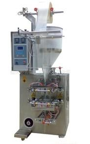 Sale liquid water filling packing machine