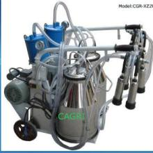 Sale cow goat sheep milking machine milk machine