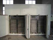 Sale vegetable fruit sea food dryer or drying machine