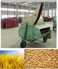 Sale wheat thresher machine