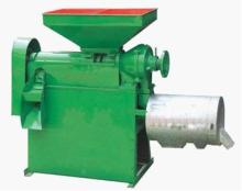 Sale grain corn sheller or husker machine