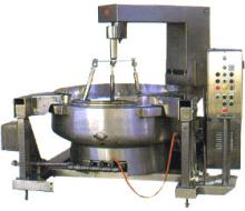 cooking mixer(stainless steel SUS304)