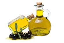 Samia Organic Extra Virgin Olive Oil