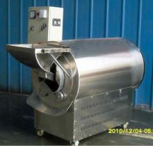 Sale nut roaster or roasting machine for oil press machine
