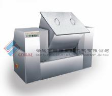Wafer production line-Cream Mixer