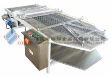 Wafer production line-Distribute Machine
