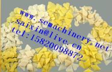 3d snack pellet machine