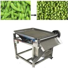 Pea Shelling Machine,Bean Sheller Machine Soya Bean Shelling Machine