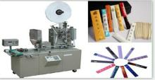 Toothpick Packing Machine packaging machine