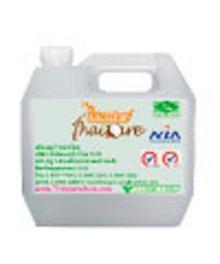 Thai Pure  Extra Virgin Coconut Oil 100% (Premium Grade)