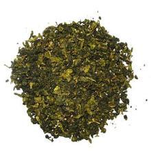 Organic Ti Kuan Yin tea
