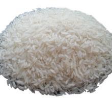 Organic-Jasmine-Rice