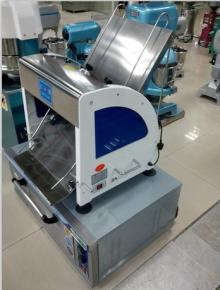 Stainless steel Bread slicer cutter machine