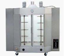 Sale automatic roast duck or chicken machine