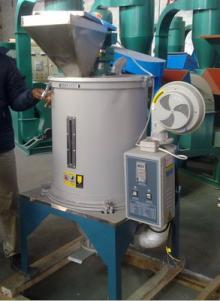 Sale snack food pellet rotary dryer machine or equipment