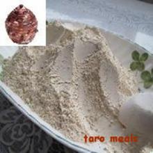 taro meal