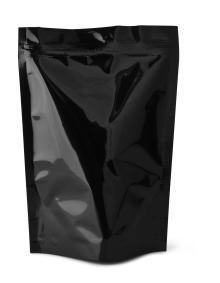 Chocolate Fudge Flavored Coffee Beans