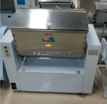 Sale dough mixer dough sheeter kneading machine