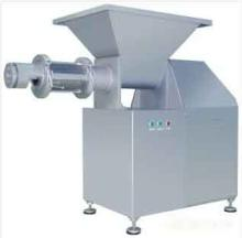 Poultry deboning machine, poultry chicken deboing meat and bone seperator