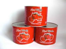 70g CANNED TOMATO PASTE