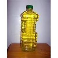 Canola Oil for Deep Frying with Best Price