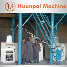 6FYDT-60 maize grinding machine,grain mill,flour grinding machine