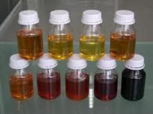 Sea buckthorn oil,Sea rocket seed oil,Snowball seed oil,Tall oil,