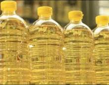 cooking vegetable oil