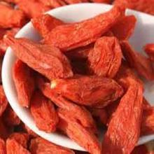 dried Goji Berry