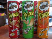 product search keys pringles p