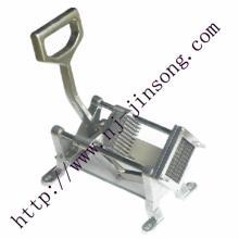 JSPCC-02 Potato chip cutter