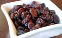high quality sultana raisin