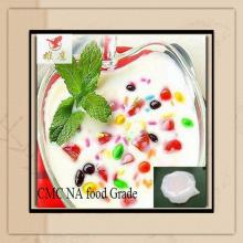 High/Medium/Low viscosity FOOD GRADE CMC POWDER