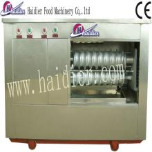 bakery equipment dough  rounding   machine