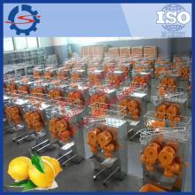 orange   juice   machine / orange   juice  extruder/ orange   juice  making  machine / orange   juice r