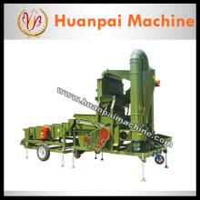 5XFS-3FA multi function soybean seed separator