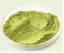 Super Fine Green Tea Powder Health Tea Dietary Supplement