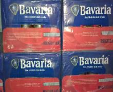 Bavaria Malt Regular Non-alcoholic Beer 500ml & 330ml