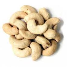 Vietnam raw cashew nut w240, w320, LP, WS, SP