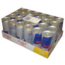 Red Bull Energy Drink Best Sales