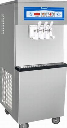 2013 yogurt making machine for Commerical OP138CS