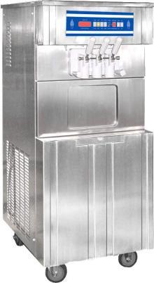 UL Approved frozen yogurt machine OP332C