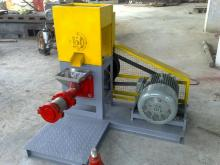 Animal   feed   machine  for sale
