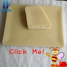factory supply best pure white beeswax products,China